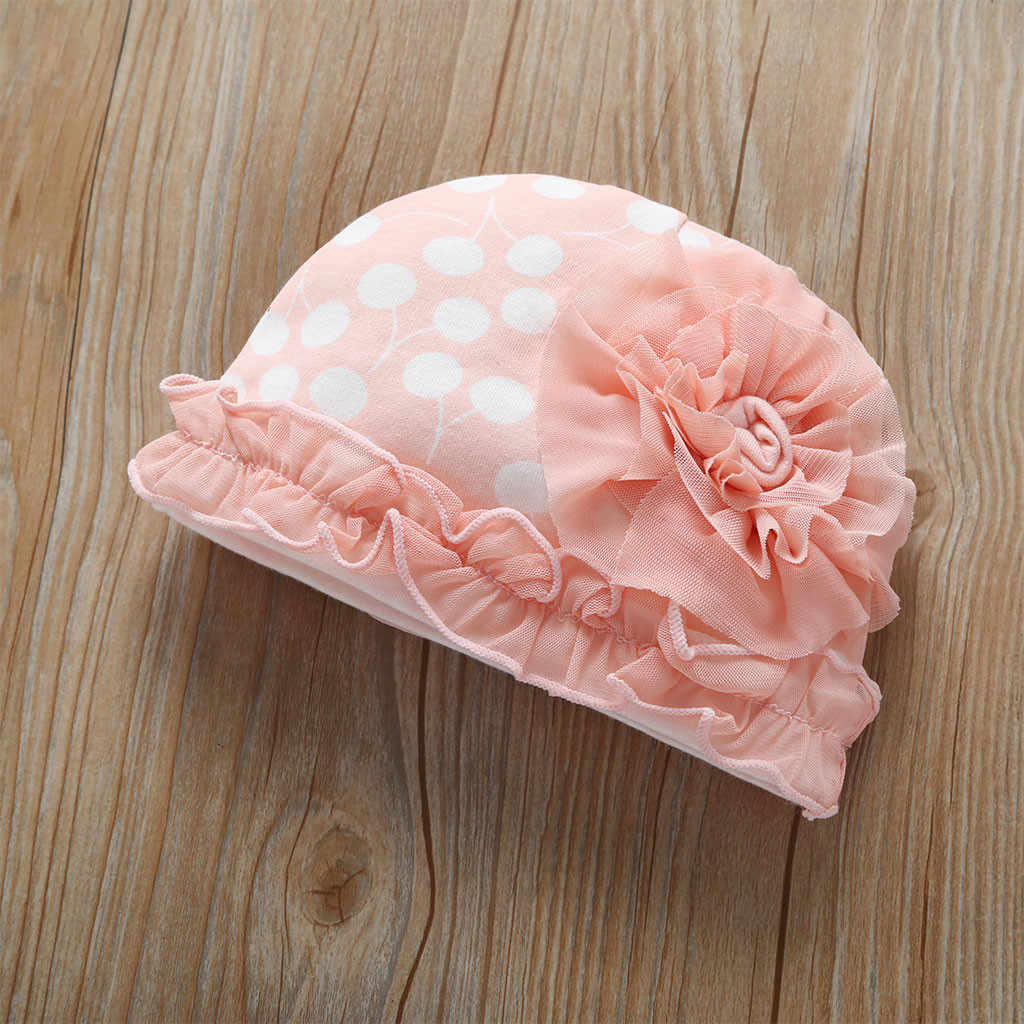 เด็กทารก Romper ทารกเด็กหญิงแขนยาวกระต่าย Romper Jumpsuit + Ruffles ดอกไม้หมวกชุด Roupas ฤดูหนาวสบายๆเสื้อผ้าเด็ก