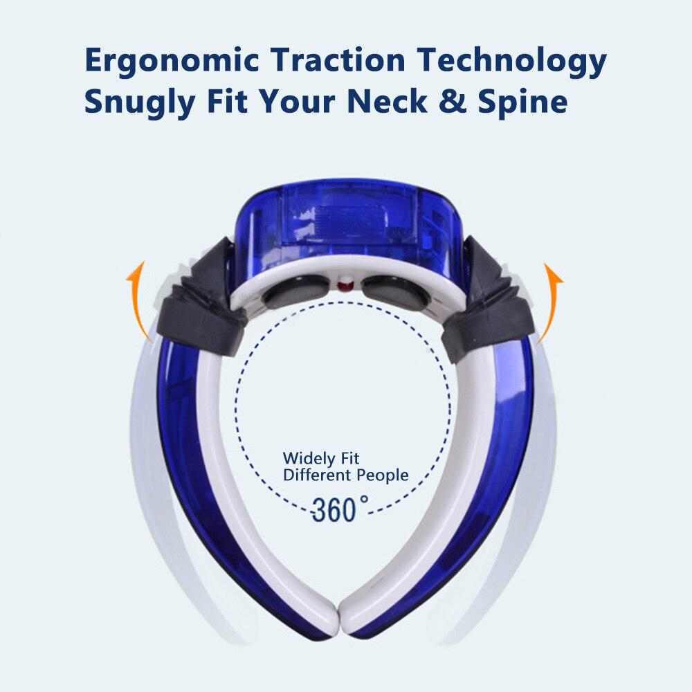 dor equipamento cuidados saúde ferramenta aquecimento