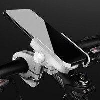 Rack Handy Halter Radfahren Halterung Lenker Liefern Aluminium Legierung-in Fahrradreparaturwerkzeuge aus Sport und Unterhaltung bei