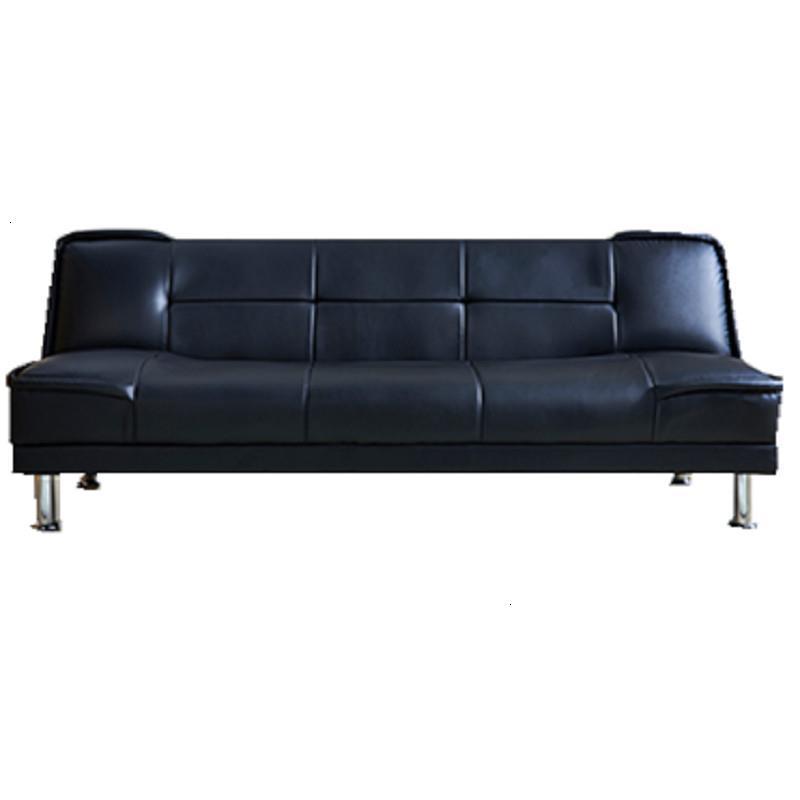 Para Meuble Maison Fotel Wypoczynkowy Asiento Recliner Divano Letto Set Puff Zitzak De Sala Mueble Mobilya Furniture Sofa Bed