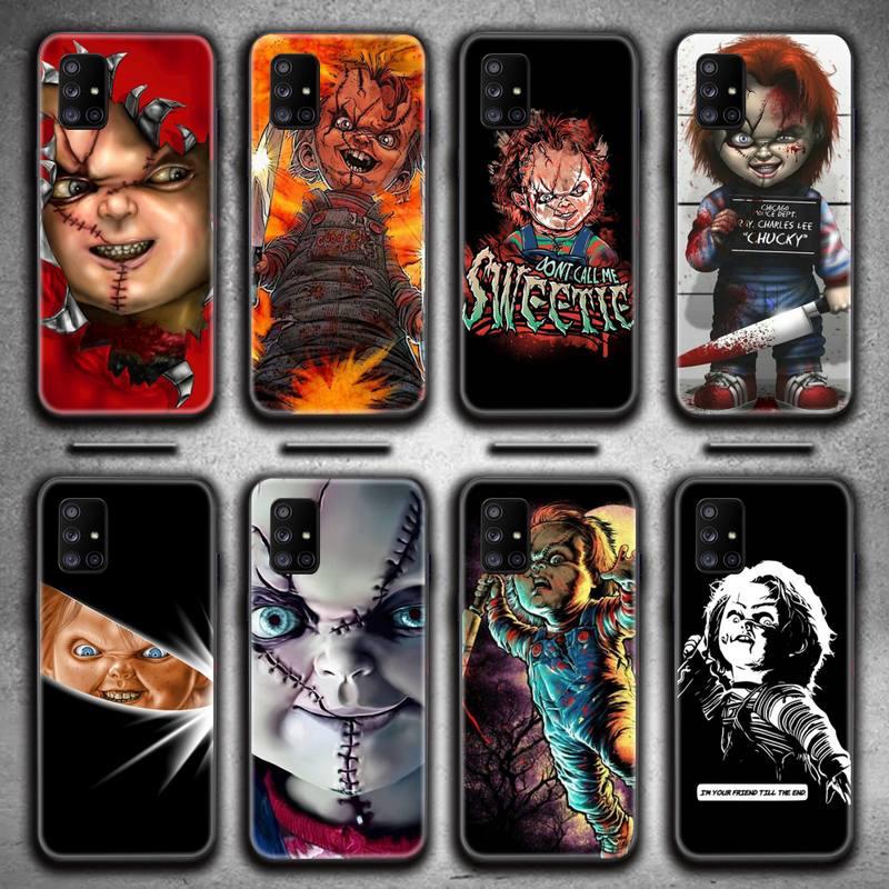 Чехол для телефона Samsung Galaxy A21S A01 A11 A31 A81 A10 A20E A30 A40 A50 A70 A80 A71 A51
