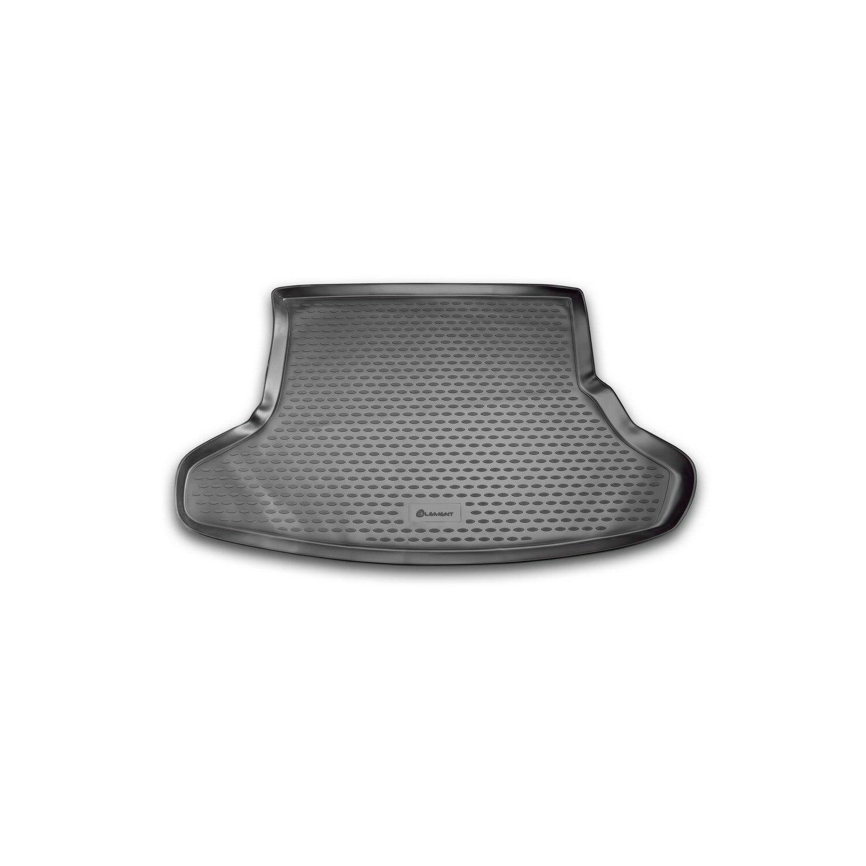 Trunk Mat For TOYOTA Prius 2010-2015, HB. NLC.48.22.B11