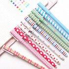 Kawaii Gel Pencils 1...