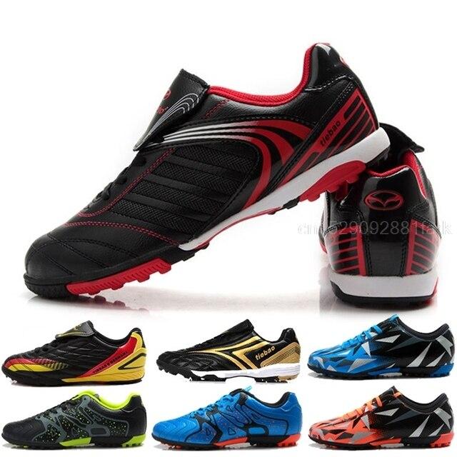 Sapatos unissex para ciclismo, calçado tênis unissex para bicicleta de montanha, mtb e estrada, lazer, atletismo 3