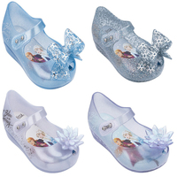 Girls Sandals Children Shoes high quality