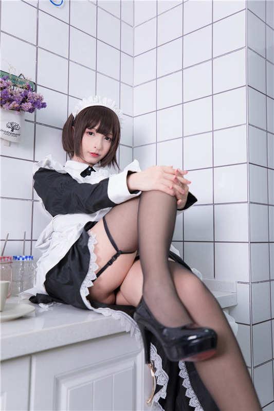 神楽坂真冬-愛のラビリンス[150P/327MB]