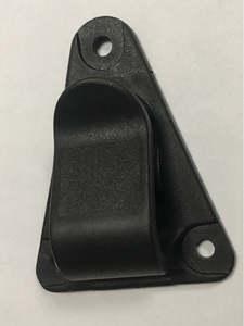Painner-Bag Hook Pannier Holster-Clips Carrier-Accessory Buckles Baby Net AINOMI Attach