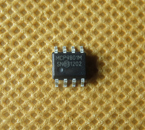 MCP9801-M/SN Buy Price