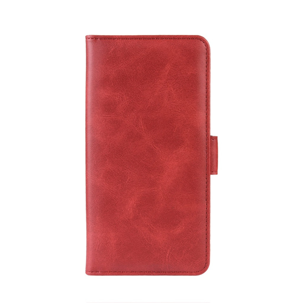 Custom Made - Designed Device Perfectly Stylish Elegant Leather Soft Case Cover For Samsung Galaxy Note 10+/Plus 6.8 Inch