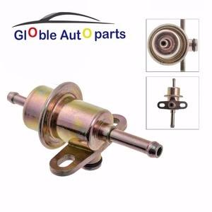 Image 2 - Yakıt basınç regülatörü için Chevrolet Tracker Suzuki Aerio Esteem Grand Vitara Sidekick Vitara XL 7 1561067D00 91174467 TD 053