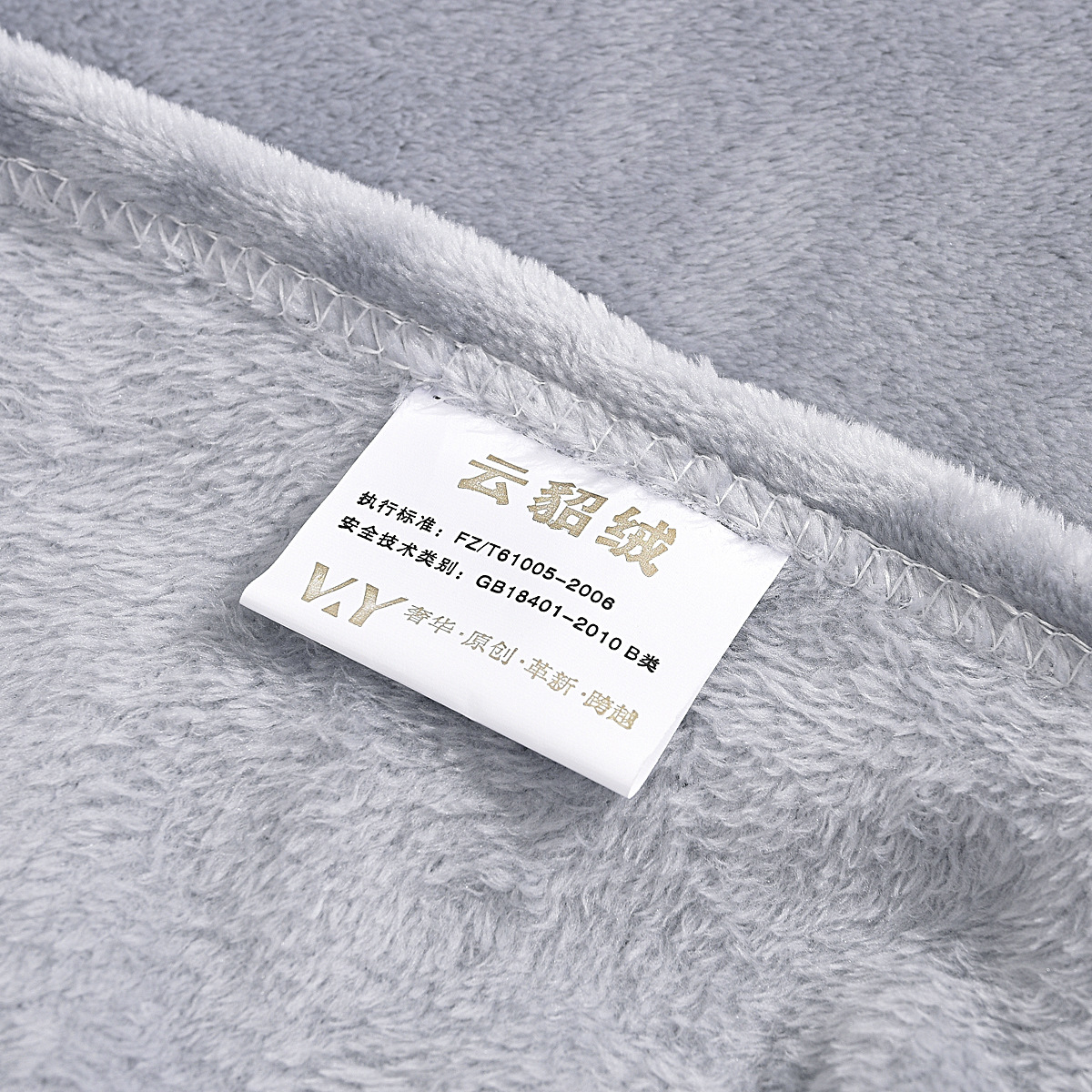 Soft Warm Coral Fleece Blanket Flannel Plush Throw Blankets On Sofa Bed Travel Light Thin Mechanical Wash Solid Color Bedspread-5