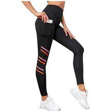 40 # verão estilo sexy leggings femininas elevador agachamento carta imprimir empurrar para cima quadris calças de treino de fitness leggings calças finas