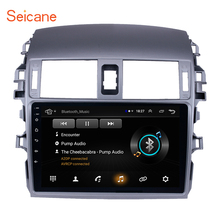 2Din Hoa Android WIFI