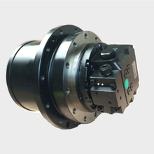 Final-Drive Komatsu PC120-3 Complete 203-60-41104 Fit-For
