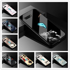 For Asus ROG Phone I...
