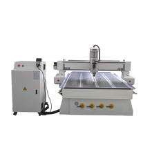 1325 High Speed CNC Wood Carving Router Woodworking Engraving Machine