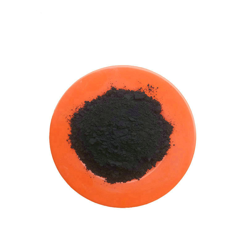 CuO Copper Oxide Powder High Purity 99.9% For R&D Ultrafine Nano Powders About 1 Micro Meter 50 /100Gram