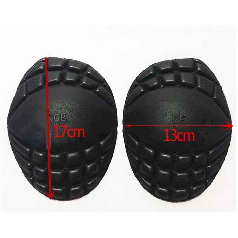 5 Pcsรถจักรยานยนต์ที่ถอดออกได้ขี่ข้อศอกด้านหลังชุดBuilt-Inรถจักรยานยนต์แข่งรถจักรยานยนต์อุปกรณ์เสริม
