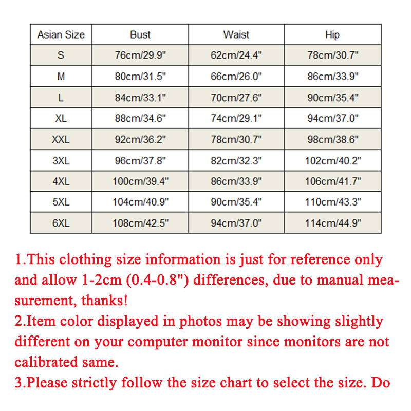 Plus Size 4 5 6XL Women Shapewear Waist Slimming Shaper Corset Butt Lifter Modeling Strap Body Shaper Underwear Women Bodysuits in Bodysuits from Underwear Sleepwears