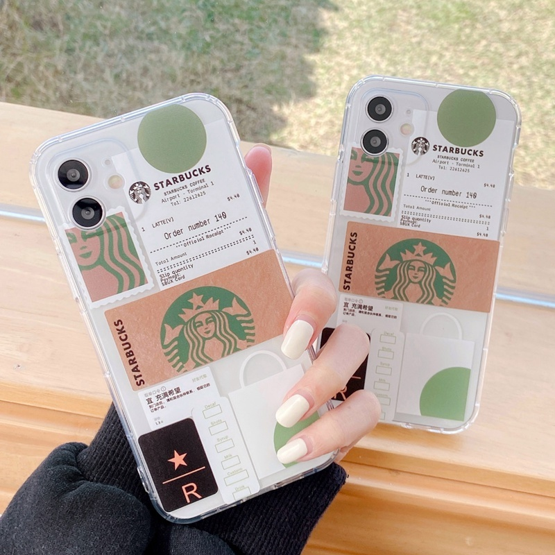 Кофейная богиня чехол для iphone 12 Mini 11 Pro Max XS XR 11Pro 12Pro 7 8 Plus 7Plus X прозрачная силиконовая задняя крышка Funda|Бамперы| | АлиЭкспресс
