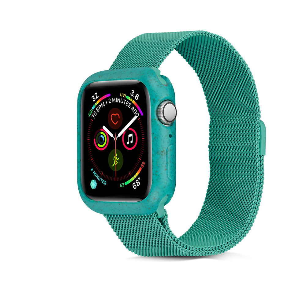 Candy Element Case for Apple Watch 26