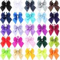 20/50 Pcs Necklace Bow Tie Necktie Pet Product Supplier Dog Grooming Accessories Adjustable Pet Dog Necktie For Small Dogs