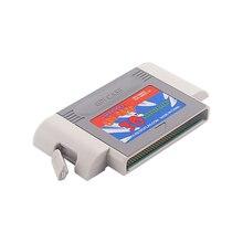 Retroflag GPi CASE Cartridge voor Raspberry Pi Zero W 1.3