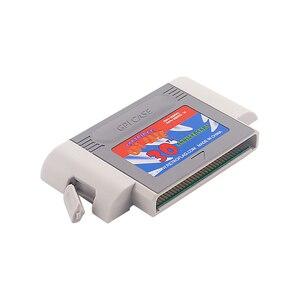 Image 1 - Retroflag gpi caso cartucho para raspberry pi zero w 1.3