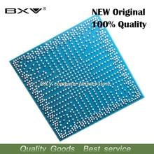 GL82HM175 SR30W BGA Chipset 100% Nouveau