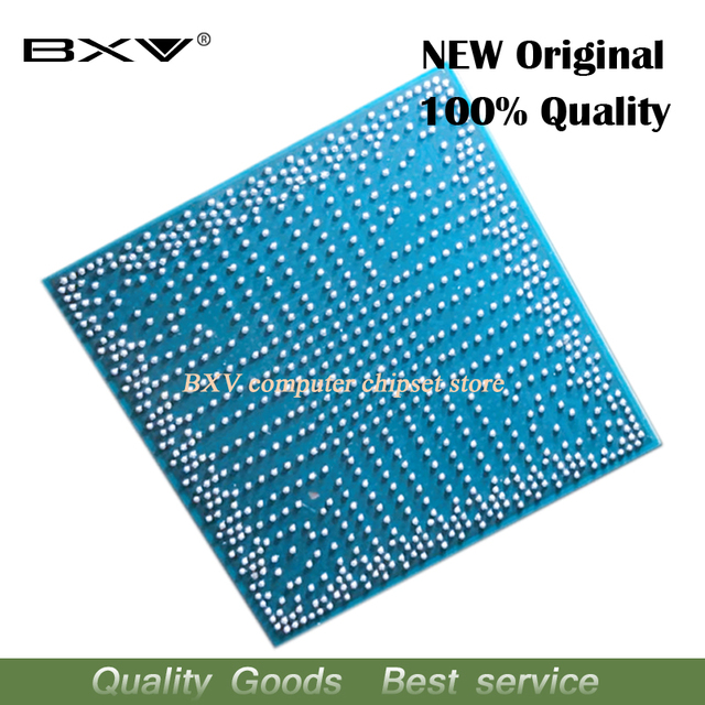 GL82HM175 SR30W BGA Chipset 100% Nuovo