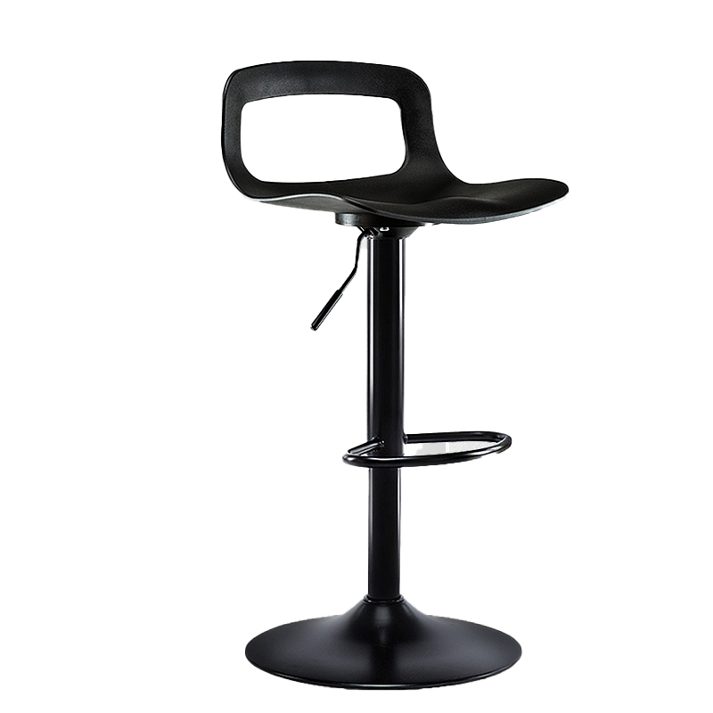 Bar Chair, Lift    Table  Household High Stool, Modern Simple     Creative  Chair