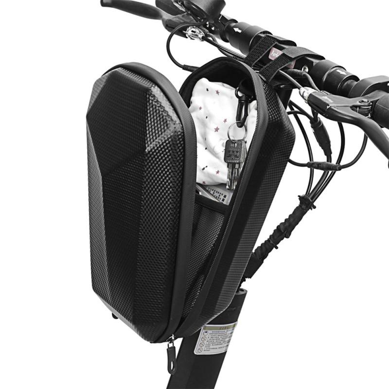 Waterproof For Xiaomi Mijia M365 Electric Scooter
