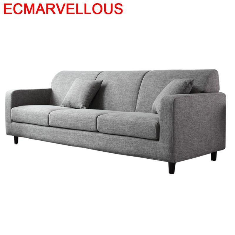 Per La Casa Zitzak Armut Koltuk Recliner Couch Couche For Kanepe Meubel Home Futon De Sala Mueble Set Living Room Furniture Sofa