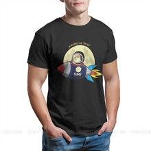 Dogecoin Crypto-Monnaie Mineurs Mème TShirt pour Hommes En Mèmes Doge Nous Confiance L'humour T-Shirt Décontracté T-shirt Nouveauté Nouvelle Conception Lâche