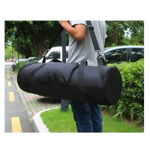 Image 2 - NEW LARGE UPGRADE PROFESSIONAL Tripod Bag Camera Tripod Bladder Bag Travel  For  GITZO FLM YUNTENG SIRUI BENRO SACHTLER XYY