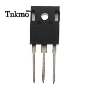 Image 3 - 10 قطعة LSB65R070GF LSB65R070GT LSB65R099GF LSB60R085GT إلى 247 47A 650V الطاقة MOSFET التوصيل المجاني