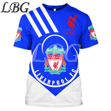 new arrivals 556e0 a412e Popular Liverpool Jersey-Buy Cheap Liverpool Jersey lots ...