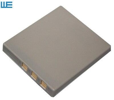 NP-40 NP-40N NP40 NP40N Батарея для BENQ DLI-102 Fujifilm Fuji Finepix F402, F455, F460, F470, F480, F610, F650, F700, Z1, Z2, V10 - Цвет: 1