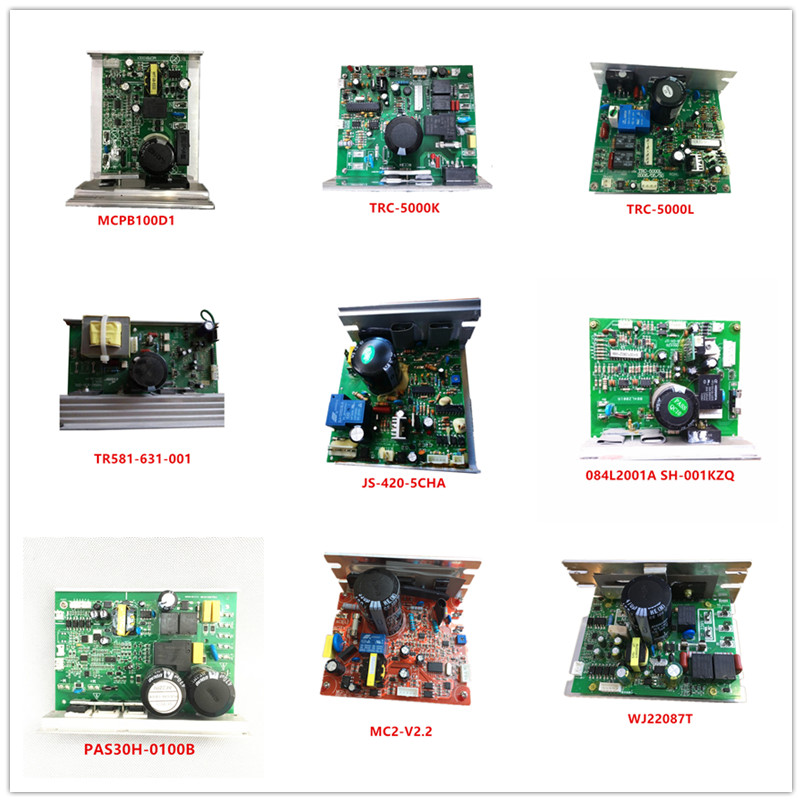MCPB100D1| TRC-5000K| TRC-5000L| TR581-631-001| JS-420-5CHA|084L2001A SH-001KZQ| PAS30H-0100B| MC2-V2.2| WJ22087TRZ-MC1-002.PCB