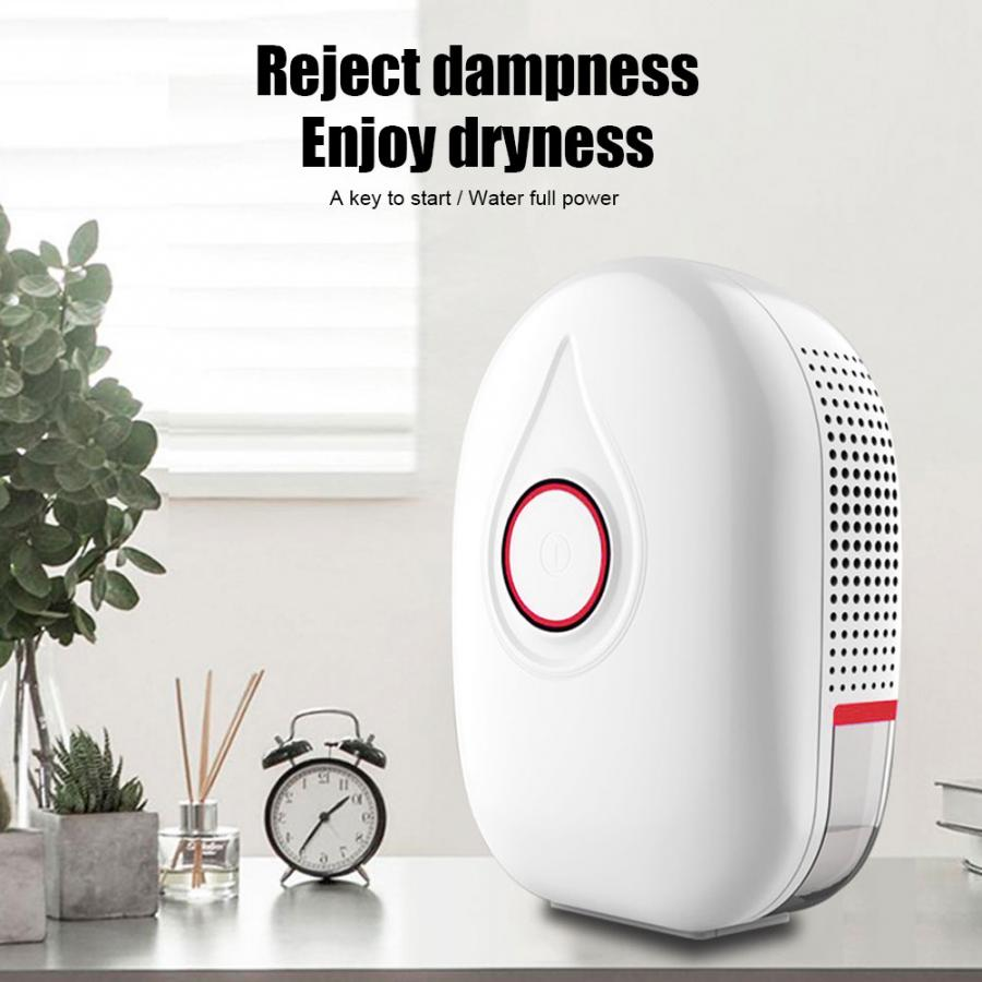 100 240v Air Dryer Mini Dehumidifier Household Small Dehumidifier Bedroom Dehumidification Machine Red Dehumidifier For Home Dehumidifiers Aliexpress