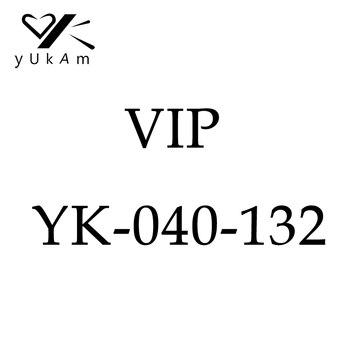 YUKAM YK-040-132