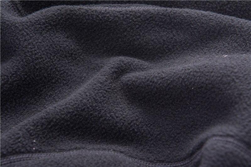 H711f85bb19e14112b578d21efbab4c90S - Winter Ski Mask Cycling Skiing Running Sport Training Face Mask Balaclava Windproof Soft Keep Warm Half Face Mask