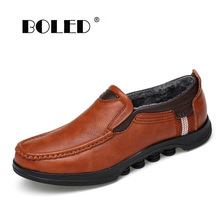deportivas zapatillas 本革ハンドメイド男性フラットシューズ、ファッションカジュアルローファーの靴、プラスサイズのモカシンの男性