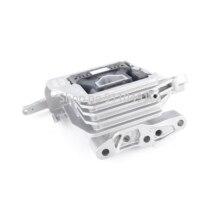 CAR Engine mount bm wF45 ACTIVE TOURER 218D F45 ACTIVE TOURER 216D Engine and gearbox suspension Engine rubber pier