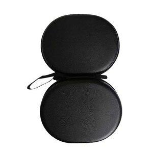 Image 3 - Переносные Защитные подвесные аксессуары для переноски жесткий водонепроницаемый Дорожный Чехол для хранения пылезащитный Стабилизатор сумка для Snoppa Atom