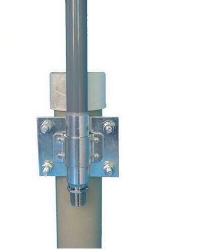 868MHz alto ganho15dBi antena base glide GSM 868M antena monitor de - Equipamento de comunicação - Foto 2
