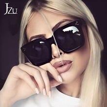 Женские Классические солнцезащитные очки кошачий глаз винтажные