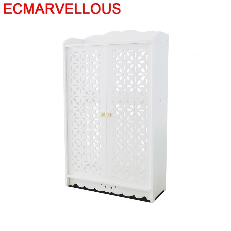 Vanitorio Storage Per Arredamento Meuble Toilette De Rangement Vanity Mobile Bagno Furniture Armario Banheiro Bathroom Cabinet