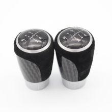 Скорость 5 6 ручка переключения рулевого механизма автомобиля для BMW E36 E46 E81 E82 E87 E88 E90 E91 E92 E93 производительность автоматического переключения...