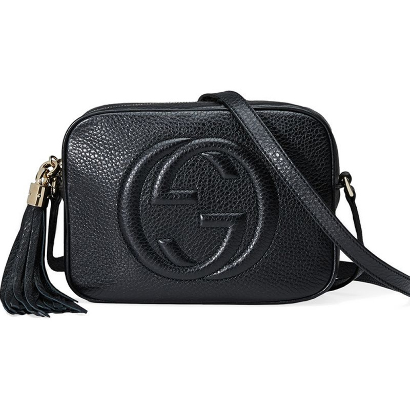 2019 New Style Bag Women's Clutch Shoulder Bag Star Celebrity Style Double G 980